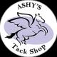 ashys_tackshop_logo_175px